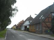verkaufswagen-strohballen-garten-030